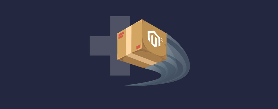 How To Create Shipping Method In Magento 2