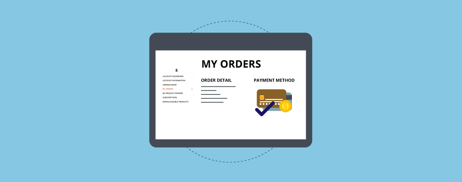 How To Get Payment Method Title Of Order In Magento 2