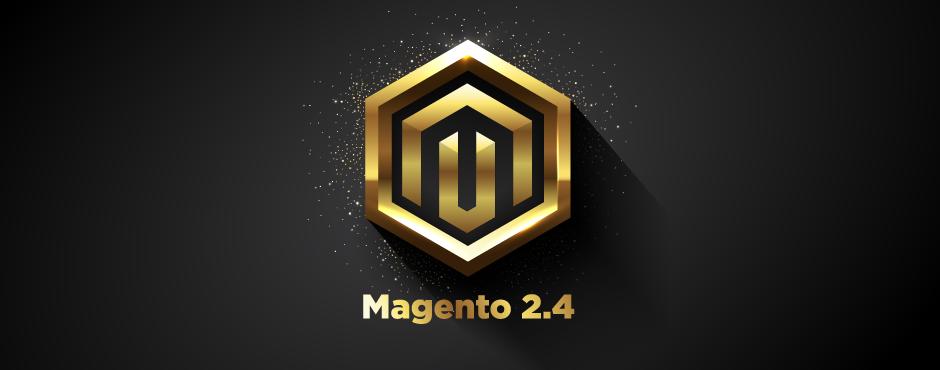 Magento-2.4