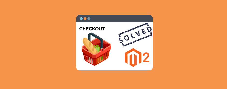 Solved - Undefined Method in getConfigurableAttributeCollection in Magento 2.3.3