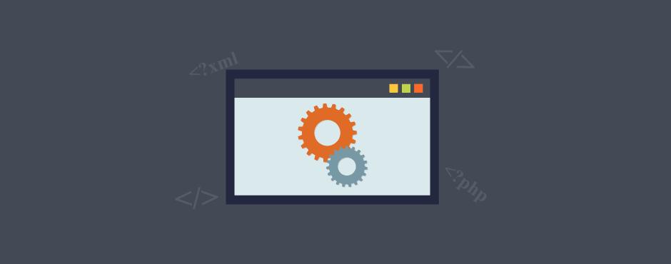 Create Custom Rest API in Magento 2