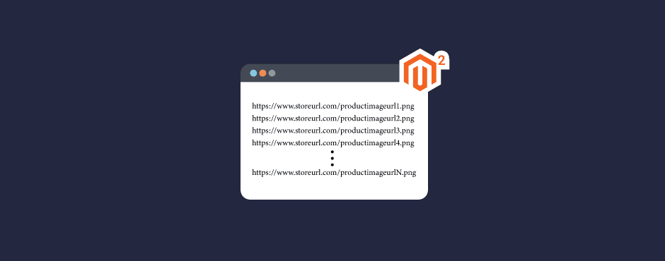 How to Get Product Image URL in Magento 2