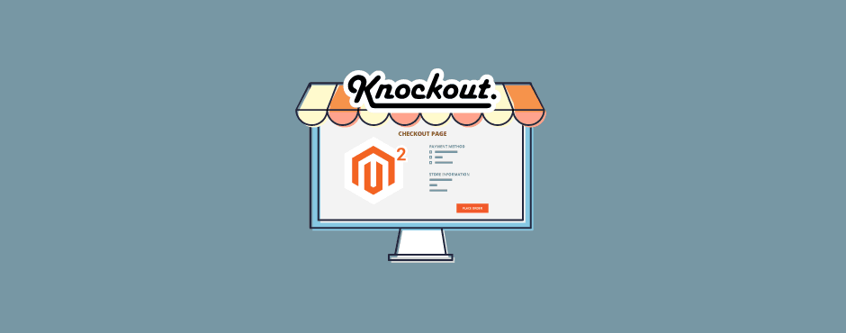 How to Get Store Information on Magento 2 Checkout Page by Knockout Js
