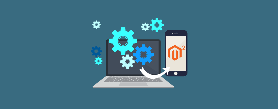 Get Value of Custom Attribute on Magento 2 Rest API