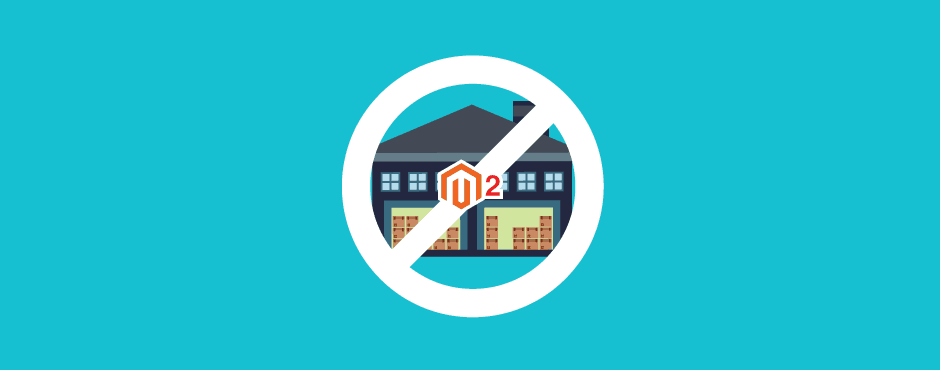 How To Disable Magento MSI