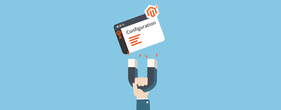 How To Get Data From System Configuration In Magento 2