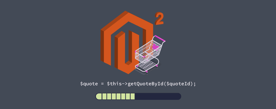 How To Load Quote Data By Id In Magento 2
