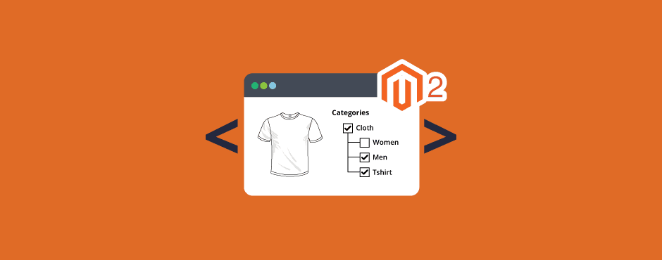 How To Programmatically Assign Products To Multiple Categories In Magento 2