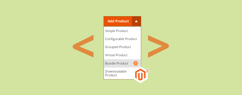 How To Programmatically Create Bundled Product In Magento 2