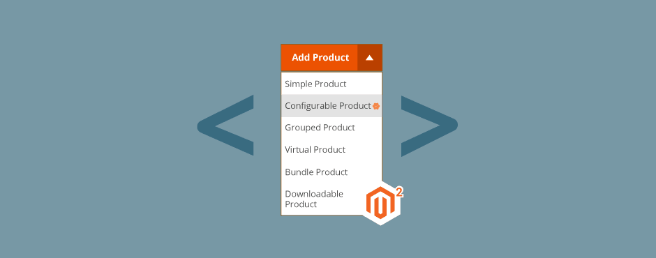 How To Programmatically Create Configurable Product In Magento 2