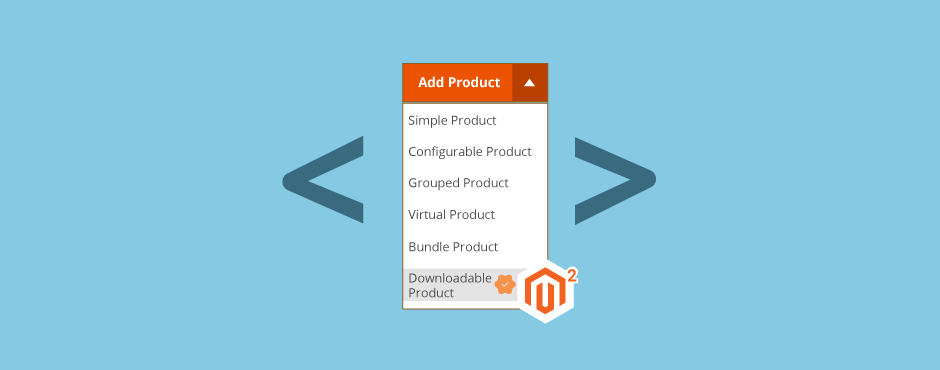 How To Programmatically Create Downloadable Product In Magento 2