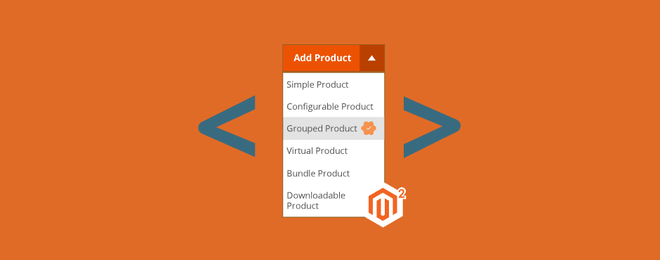 How To Programmatically Create Grouped Product In Magento 2