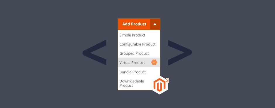 How To Programmatically Create Virtual Product In Magento 2