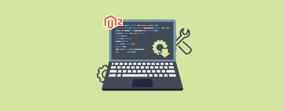 How To Set Store Configuration Value In InstallSchema In Magento 2