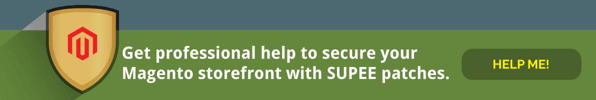 CTA_SUPEE_Installation_service