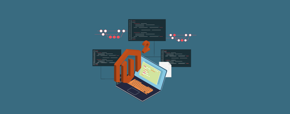 How To Bypass CSRF Validation For Certain Requests In Magento 2 by Meetanshi
