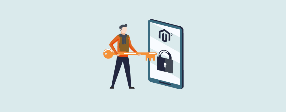 How To Get Access Token Of Logged In Customer In Magento 2