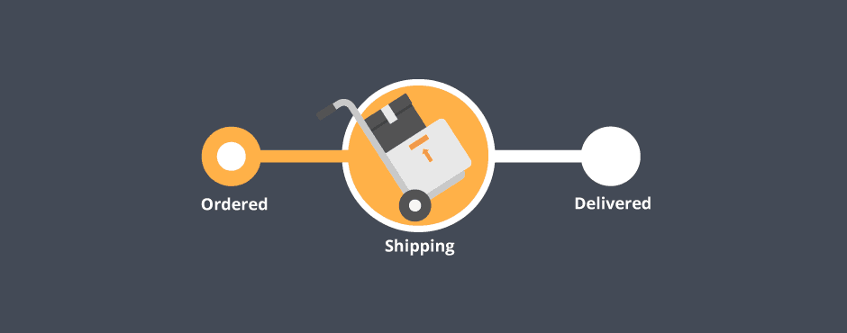 How To Get Current Order Status And New Order Status In Magento 2