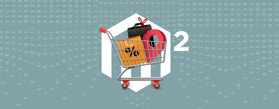 How To Get The Data Of Shopping Cart Items, Subtotal, Grand Total, Billing & Shipping Address In Magento 2 4