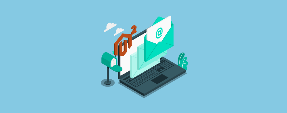 How To Load Email Template By Template ID In Magento 2