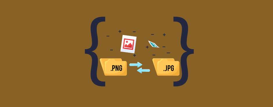 How To Programmatically Convert PNG To JPG In Magento 2