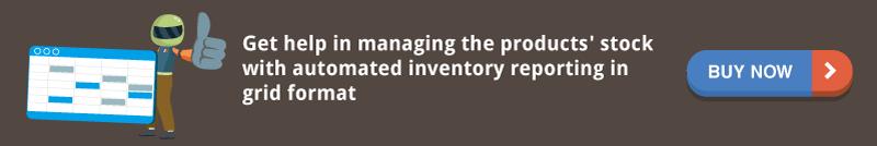 CTA_M2-Inventory-Report