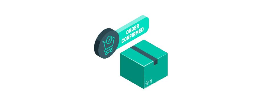 17 Top Trends - Future of E-commerce 2020 6