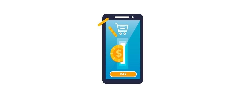 17 Top Trends - Future of E-commerce 2020 9
