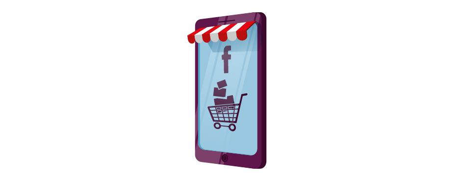 17 Top Trends - Future of E-commerce 2020 13