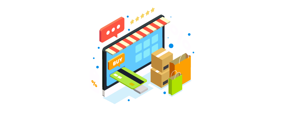 17 Top Trends - Future of E-commerce 2020 16