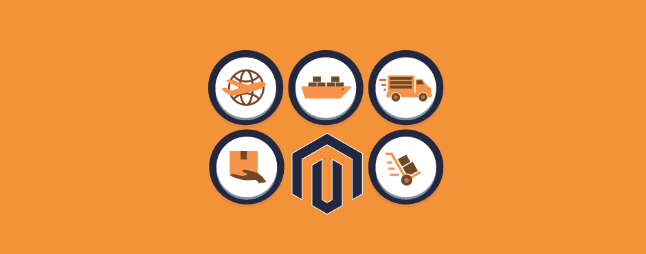 How To Get Shipping Method From Order In Magento