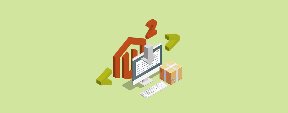 How To Import Product Data Programmatically In Magento 2