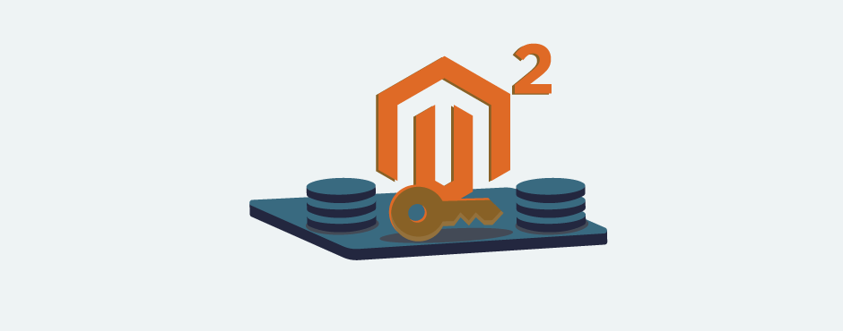 How to Reset Customer Password From Database in Magento 2