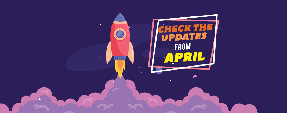 Meetanshi Magento Extensions Launch and Updates April [2020]