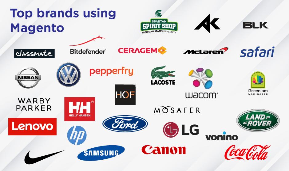 Top-Brands-using-magento