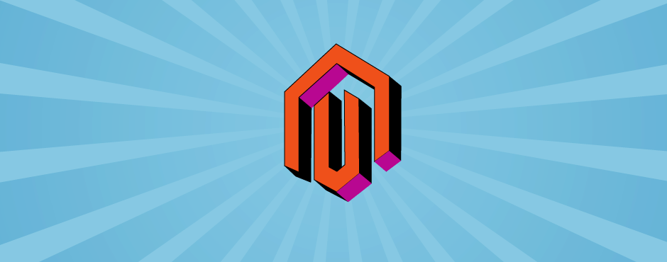 What is Magento - Here's what you need to know 4