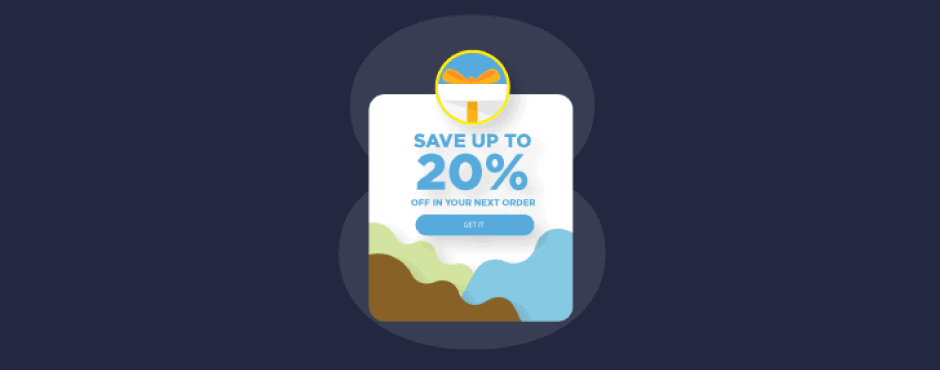 8 Top Ways to Use Popups in Ecommerce