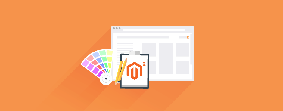 How to Create an Admin Theme in Magento 2
