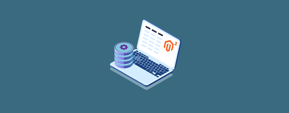 How to Get Data From Custom Database Table in Magento 2