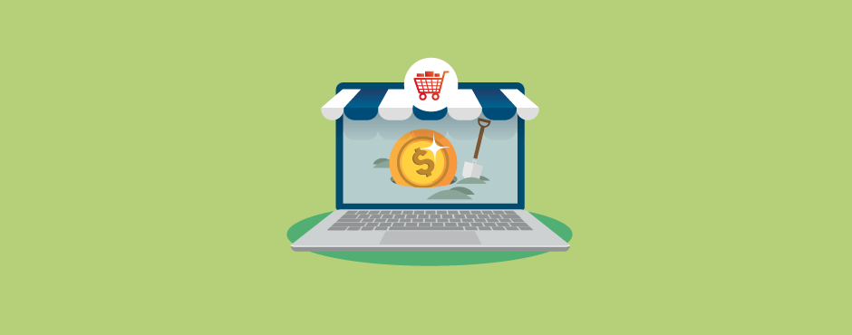 The Hide Price Tactic In E-commerce - Key to Effective Pricing Strategy 4