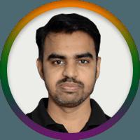 shivbhadrasinh gohil - Meetanshi