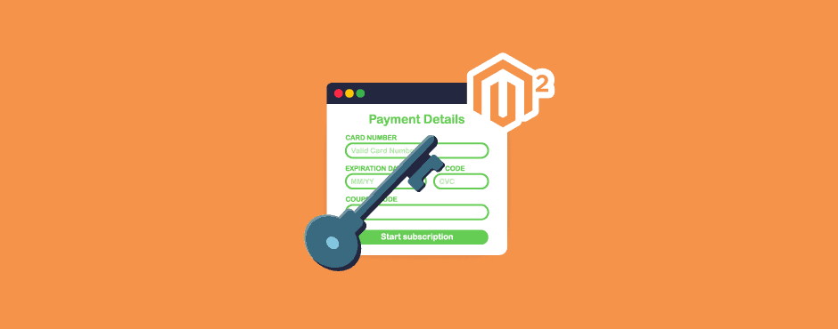 How to Add Form Key in Magento 2