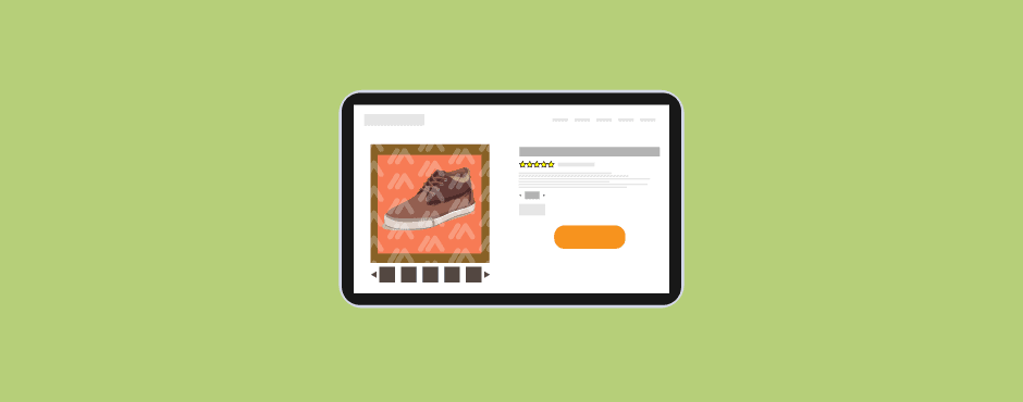 How to Add Watermark to Product Images in Magento 2