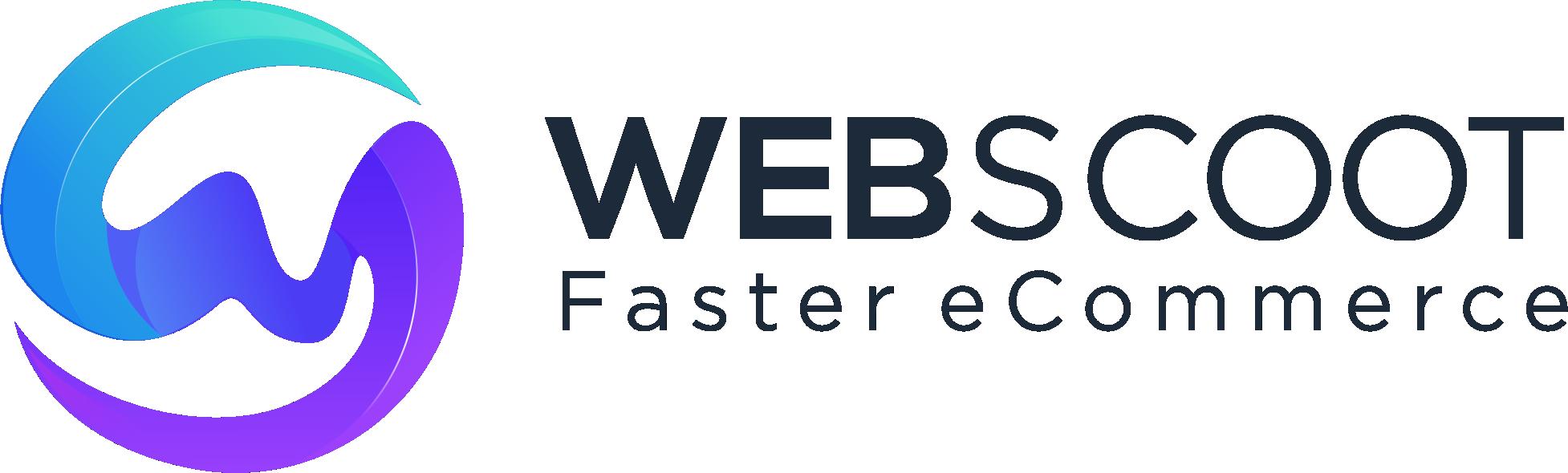 Webscoot
