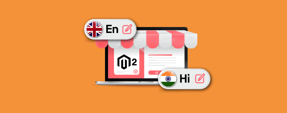How to Edit Store View in Magento 2 4