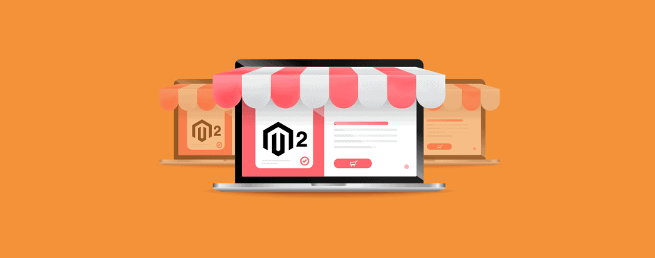 How to Enable Single Store Mode in Magento 2 4