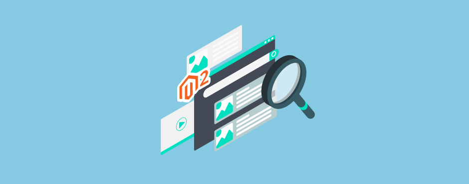 How to Set Magento 2 Search Weight 8