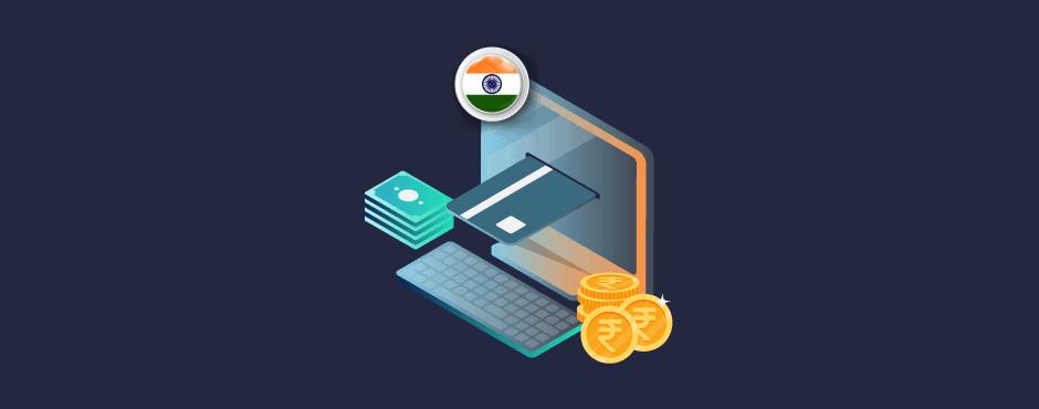 10 Best Indian Payment Gateways [2020]
