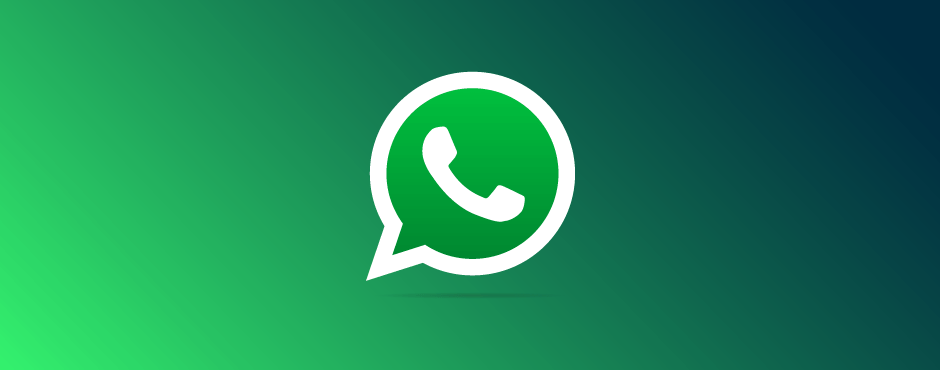 15 Top Effective Ways to Use WhatsApp for Business in 2020