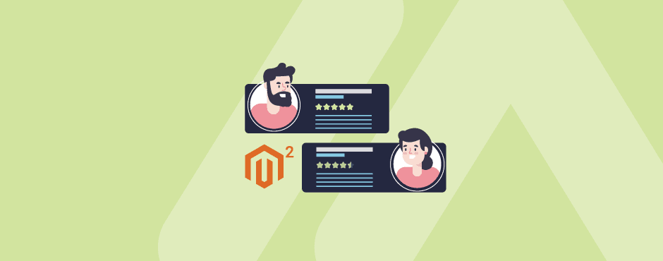 How to Allow Guests to Write Reviews in Magento 2